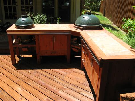 Big Green Egg Bbq Station. Kitchen Cabinet Layouts Design. Kitchen Cabinet Glass Door Design. Tile Designs For Kitchen Floors. Lowes Virtual Kitchen Designer. Kitchen Layout Designs. Royal Kitchen Design. White Modern Kitchen Designs. Kitchen Design Traditional