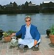 Fotos: 1998-1999   Ian McKellen Photographs