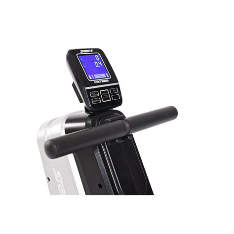 Stamina Magnetic Rowing Machine 1130 | Stamina Products