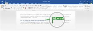 Real time word document collaboration comes to everyone in for Collaborate word documents real time