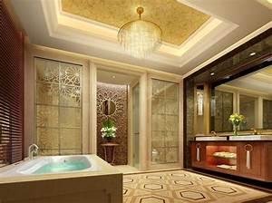images of luxury resorts | Five-star hotel luxury bathroom ...