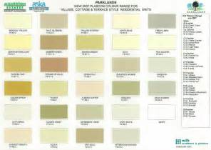 Formal Living Room Ideas Modern Plascon Paints Colour Charts Further Modern Dining Room Table For Amazing Dining Room Table