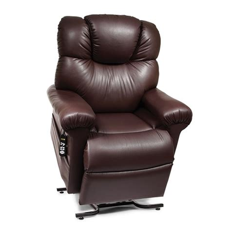 golden tech pr 512 lift chair nashville tn