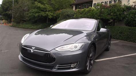 World S Best Car Carsjpcom