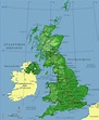 File:Map of United Kingdom.svg - Wikimedia Commons