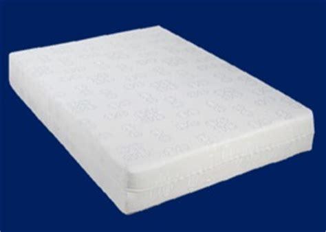 housse matelas anti punaise housse matelas anti punaises de lit lit rond fr housses de literie anti punaises