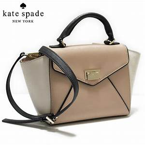 mutie rakuten global market kate spade bag kate spade With kitchen cabinets lowes with kate spade sticker pocket