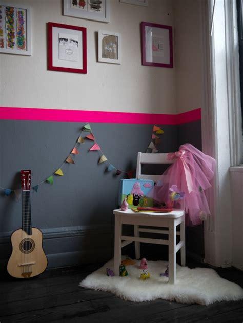 idee chambre fille idée déco chambre fille