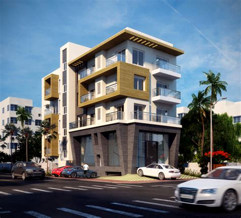 1125 Sq Ft 2 Bhk 2t Apartment For Sale In Ananyakrishnaa