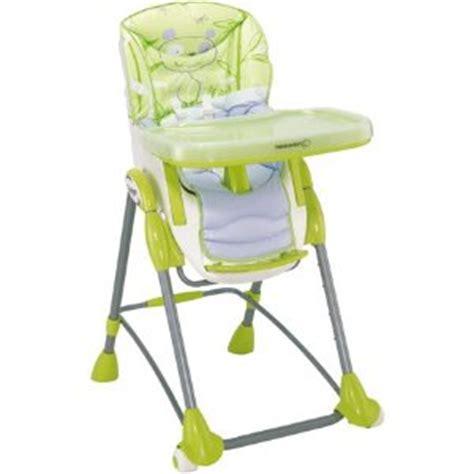 housse de chaise haute bebe housse de chaise omega bebe confort