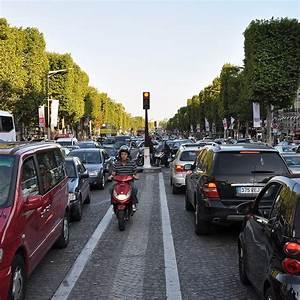 Vignette Voiture Paris : quelle vignette pour ma voiture magazine avantages ~ Maxctalentgroup.com Avis de Voitures