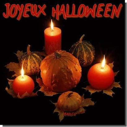 Halloween Joyeux Happy Whatsapp French Funny Wallpapers