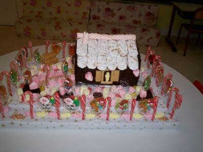 Déco Gâteau Anniversaire Maison