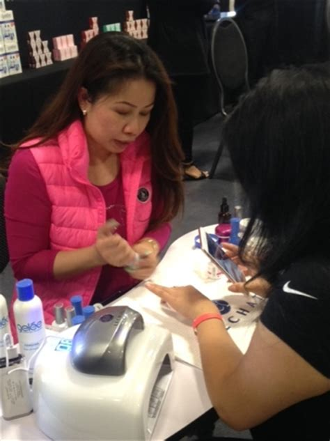 barristar beauty school forums  instructors