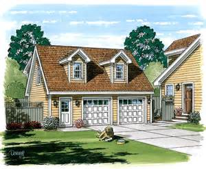 home plans with apartments attached attached garage apartment home plans with apartments attached garage living space above bed