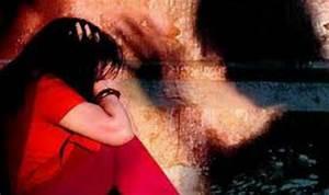 Chhattisgarh: Eight-year-old Girl Brutally Raped, Killed ...