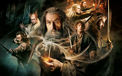 hobbit hd wallpapers  pixelstalknet