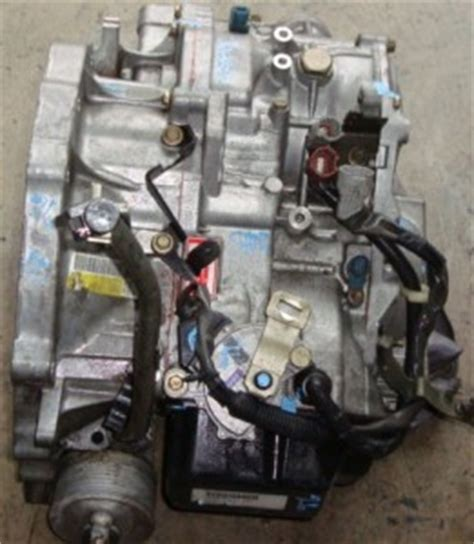 Maxima Transmission Problem Html Autos Weblog