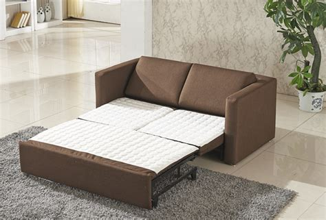 Loveseat Pull Out Bed by Pull Out Sofa Bed Images