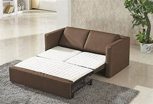 Pull out sofa bed images for 2 seater pull out sofa bed