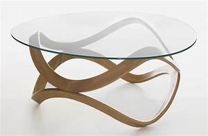 Couchtisch Oval Ikea : ikea glas couchtisch oval glass coffee table round ~ Watch28wear.com Haus und Dekorationen