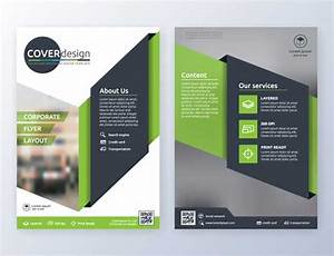 62 free brochure templates psd indesign eps ai format for Brochure template illustrator