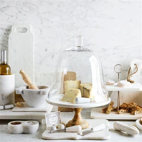 marble kitchen accessories marble kitchen accessories home design 4006