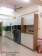 【歐雅設計】醫療空間規劃/電視主牆/隱藏式收納 --系統/廚具/室內空間設計/窗簾家飾/木工/淨水--@【歐雅 ...