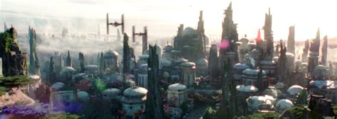 TomorrowlandTraveller – To infinity and beyond with all ...