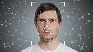Google, Facebook, and the Legal Mess Over Face Scanning…