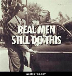 gentleman Archives - Quotes Pics