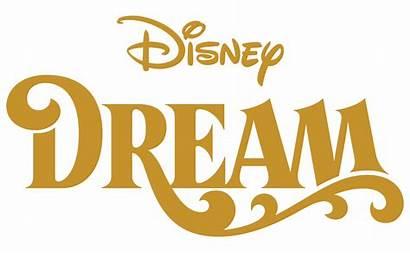 Svg Disney Dream Wikipedia Wikimedia Transparent Wiki