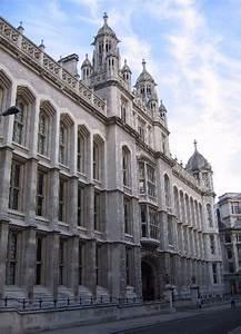 Gallery Kings College London