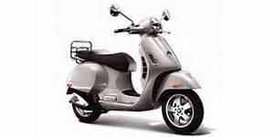 Vespa Gts 250 Price : 2006 vespa gts 250 reviews prices and specs ~ Jslefanu.com Haus und Dekorationen