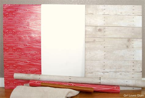Cheap Diy Backdrop by Diy Photo Backdrops For And Shop Owners