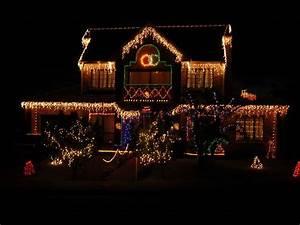 Christmas outdoor lighting ideas rumah minimalis for Xmas lighting ideas