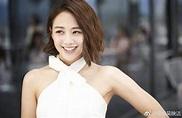 日網評選16位台灣最美女星 「她」打敗林志玲奪冠 - 中時電子報