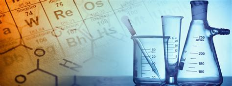 bsc pharmacology microbiology degree uk university