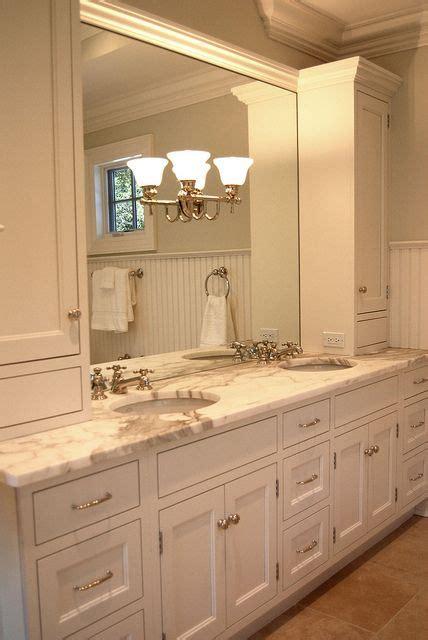 Kraftmaid Bathroom Vanity Mirrors by 21 Best The Kraftmaid 174 Bath Images On Bathroom