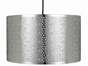 Lustre Moderne Pas Cher : lustre plume pas cher lustre pour salle a manger moderne ~ Dailycaller-alerts.com Idées de Décoration
