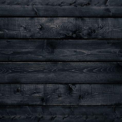 Fliesenaufkleber Schwarz fliesenaufkleber dekor holz schwarz k 252 che bad