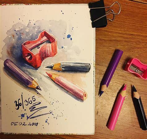 drawing supplies materials  list  beginners