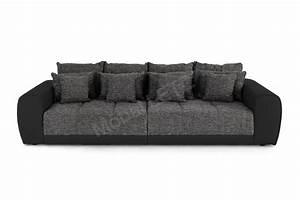 Sofa Kaufen Online : samy von job sofa anthrazit schwarz sofas couches online kaufen ~ Eleganceandgraceweddings.com Haus und Dekorationen