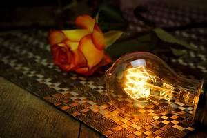 Quel Chauffage Electrique Choisir : quel type de chauffage choisir pour votre logement ~ Melissatoandfro.com Idées de Décoration