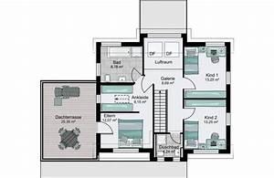 Streif Haus Köln : musterhaus k ln frechen streif haus gmbh ~ Buech-reservation.com Haus und Dekorationen