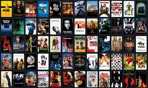 2003 movie movies