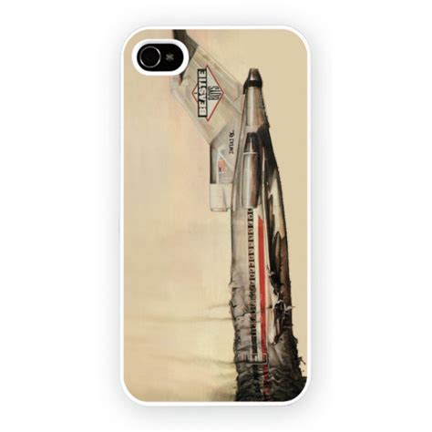 iphone 5c cases for boys beastie boys licence to ill mobile phone for iphone 4