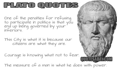 plato quotes quotes  day