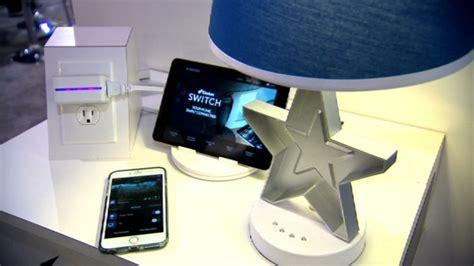 Smart Home Energie Sparen Wie Im Schlaf by Was K 246 Nnen Die Neuen Smart Home Ger 228 Te