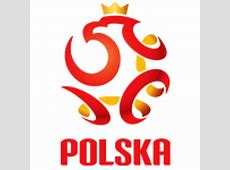 Chaine Italie Pologne Diffusion Ligue des Nations